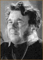 Колосов Георгий Константинович