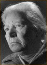 Павлычева Антонина Павловна
