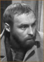 Юдин Александр