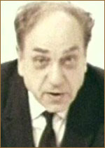 Миров Лев Борисович