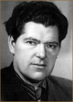 Чулков Виталий Николаевич