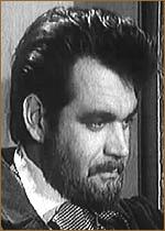 Ерышев Олег Петрович