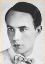 Вольфганг Зильцер