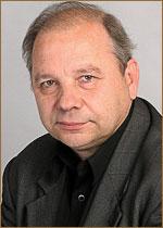 Горюшин Владимир Иванович