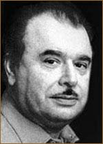 Птичкин Евгений Николаевич