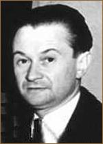 Жюльен Дювивье
